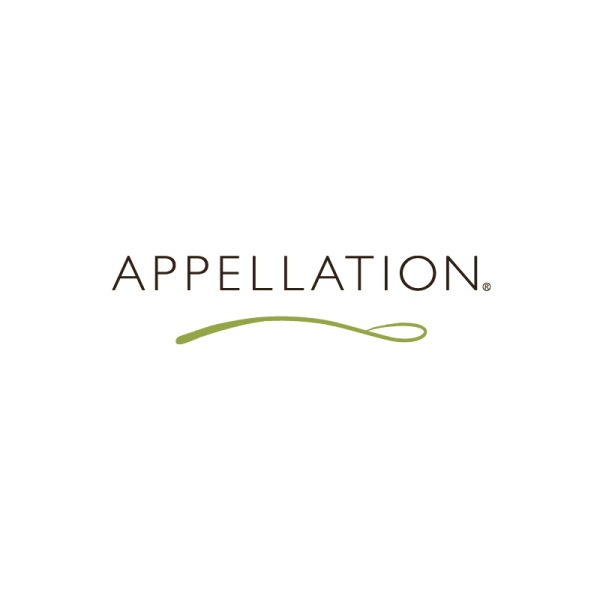 LOGO_Appellation