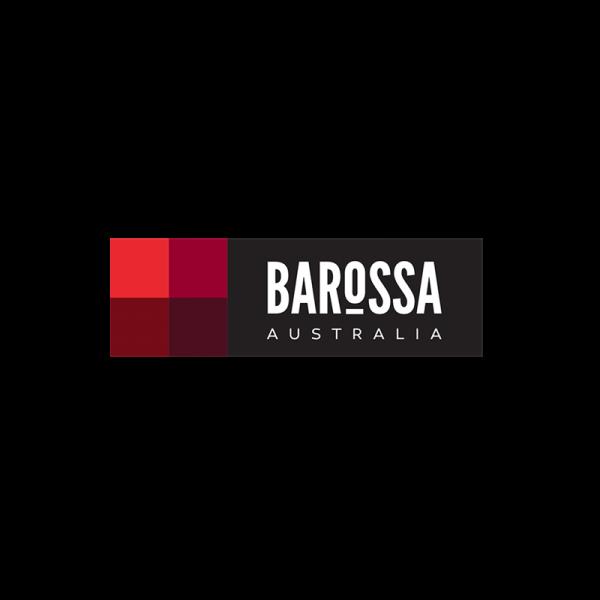 LOGO_Barossa