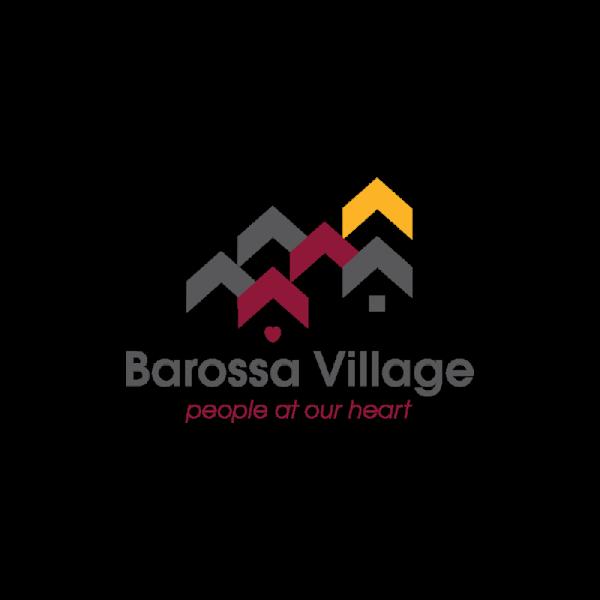 LOGO_BarossaVillage