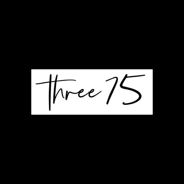LOGO_Three75