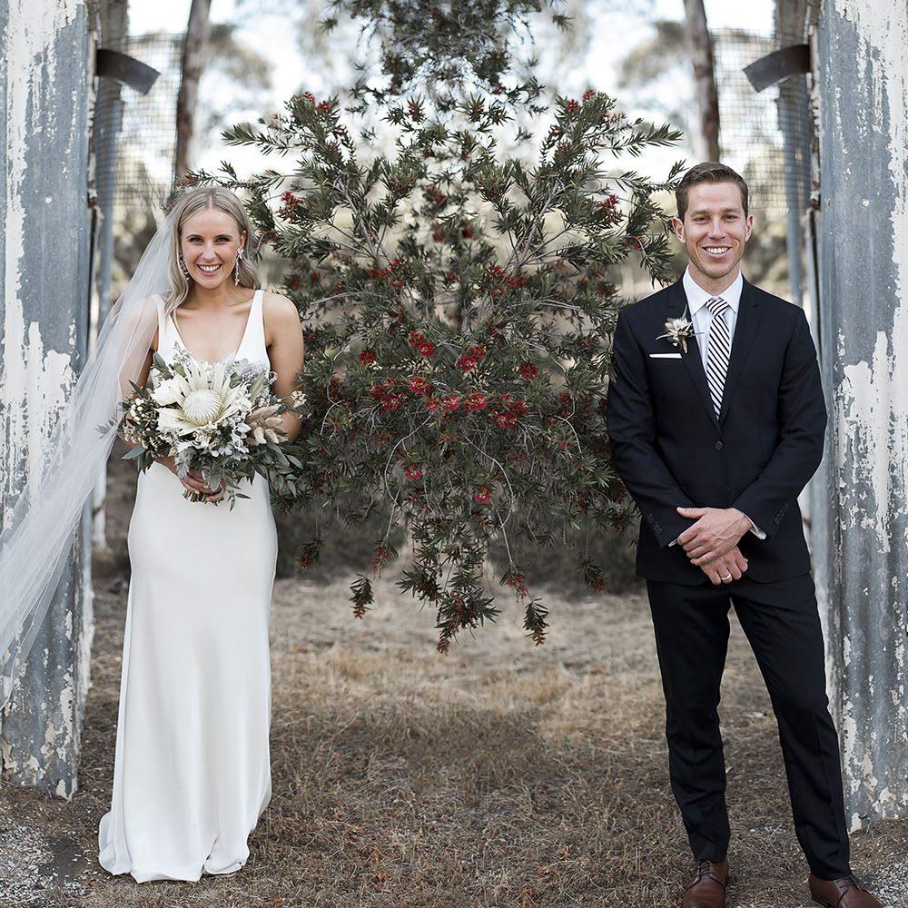 Sarah and Josh-441